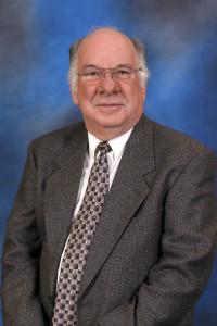 Bill Crnic