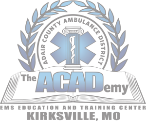 The-ACADemy-LogoBackground