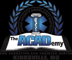 The-ACADemy-LogoBackground
