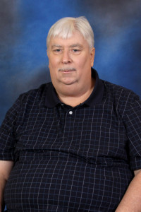 Vance Myers